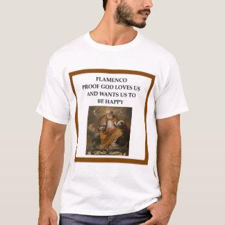 flaminco T-Shirt