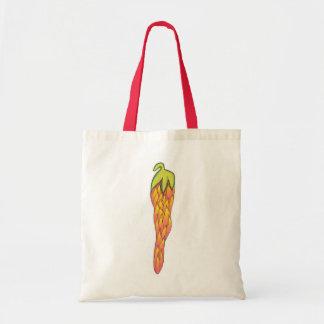 Flaming Chili Bags