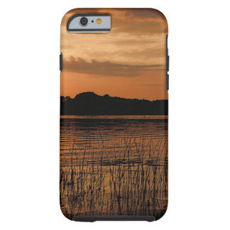 Flaming Waters Scenic Phone Case By Suzy 2.0