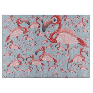 Flamingo Boards