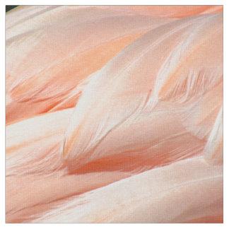 Flamingo Feathers - 5818 Fabric