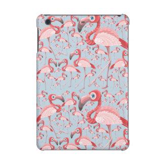 Flamingo iPad Mini Retina Case