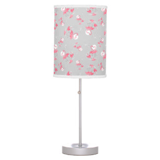 Flamingo Love Multi lamp