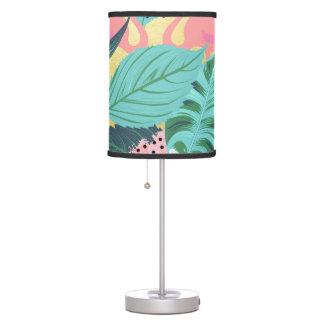 Flamingo Tropical Table Lamp