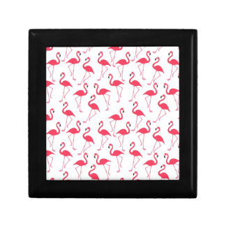 flamingos Flimingos Gift Box