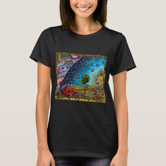 Flammarion Dome Shirt