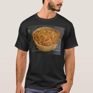 Flan Fan T-Shirt