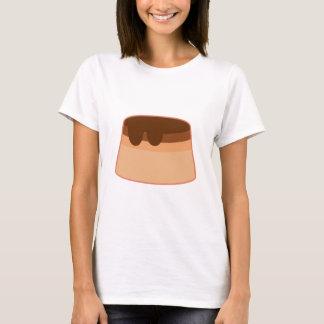 Flan T-Shirt