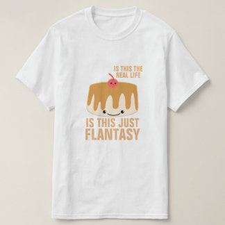 Flantasy T-Shirt