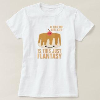 Flantasy T-Shirt