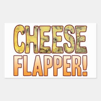 Flapper Blue Cheese