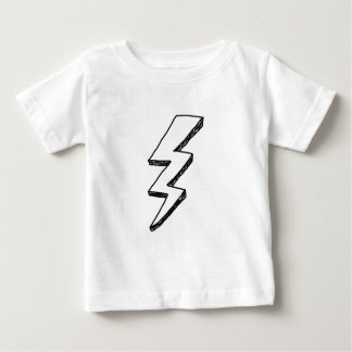 Flash - 3d baby T-Shirt
