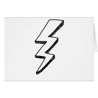 Flash - 3d card