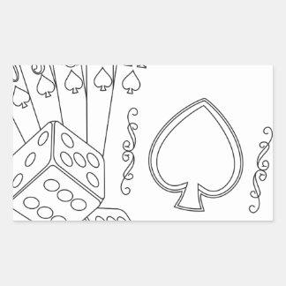 flash royal sticker