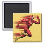 Flash Running Magnet