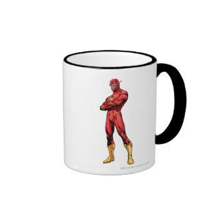Flash Standing Mug