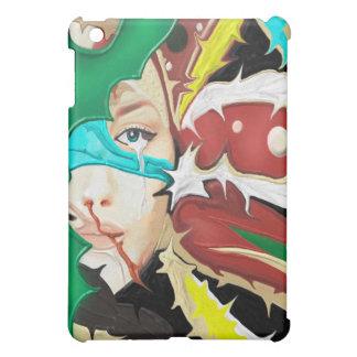 Flashback iPad Mini Cases