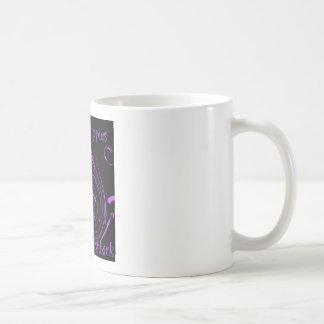 FlashBack one Coffee Mug