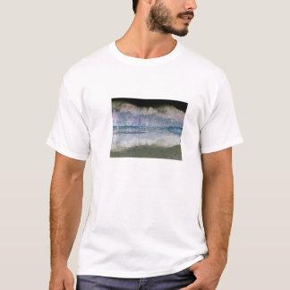 Flashback Shirt