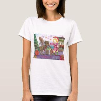 Flashback T-Shirt