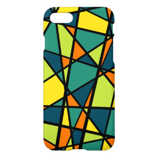 Flashes Colorway Phone Case by BW