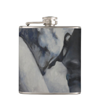 Flask couple