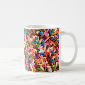 Flaunt your Sprinkles ! Coffee Mug
