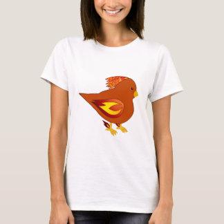 flawing T-Shirt