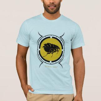 Flea Vicious T-Shirt