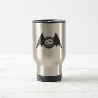 Fledermäuschen Coffee Mugs