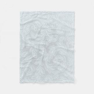Fleece cover Impression