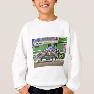 Fleetphoto Finish Sweatshirt