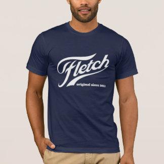Fletch Original 2011 T-Shirt