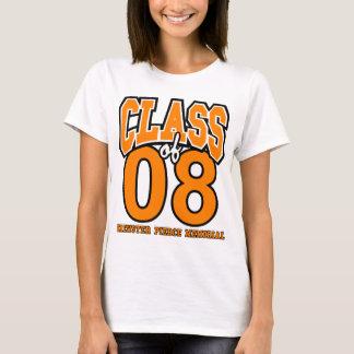 Fletcher, Vicki T-Shirt