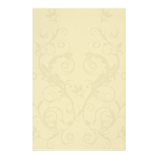 Fleur Angel Statue stationary Stationery