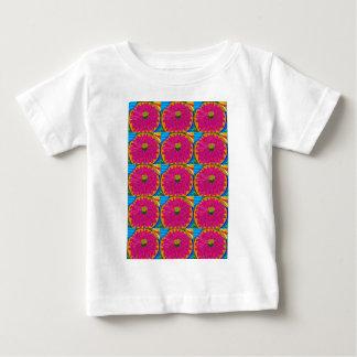fleur artistique  UNIQUE Flower  by NavinJOSHI Baby T-Shirt