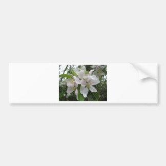 Fleur Boquet Autocollant De Voiture