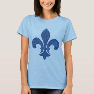 Fleur De Lid T-Shirt
