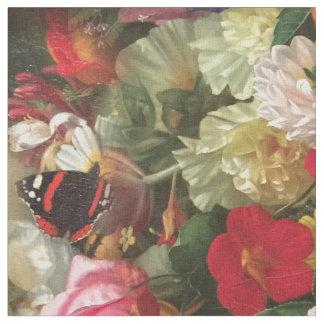 Fleuresse Fabric