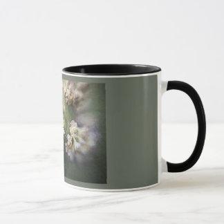 'Fleurette' 11 oz Mug lk