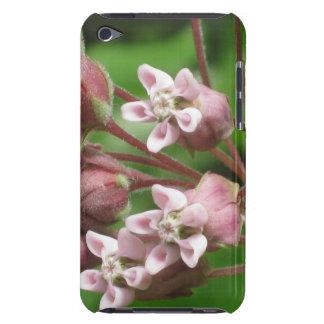 Fleurs uniques IPod Deco Coque Case-Mate iPod Touch