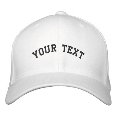visor cap with Flex Fit Wool Embroidered White Cap Template Embroidered Hat 233728737647569233 on 5G9867660 besides Interior Trim Roof Scat likewise Removing also Lord of the ledgers cfo nickname embroidered hats 233251476123903311 additionally 95490842.