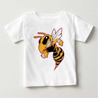 Flexy Jack Baby T-Shirt