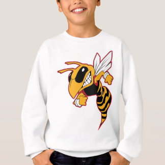 Flexy Jack Sweatshirt