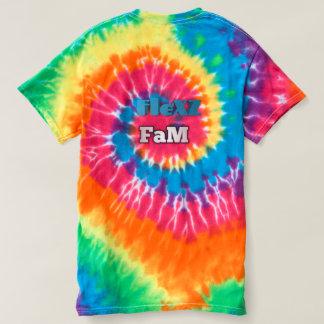 FleXZ FaM T-shirt