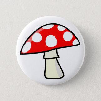 fliegendMachenderplz 2 Inch Round Button