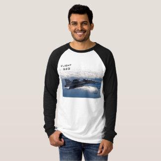 Flight523 T-Shirt