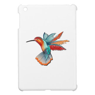 Flight of Elegance iPad Mini Cover