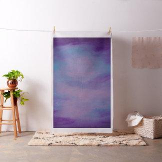 Flighty Craft | Soft Pink Purple Blue Pastel | Fabric