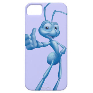 Flik iPhone 5 Cases